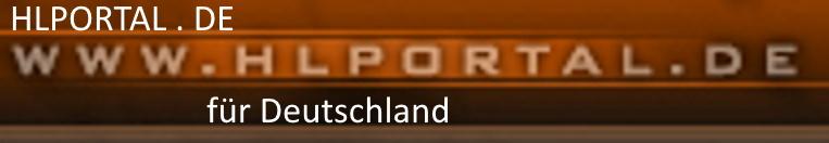 Neoforts hlporta.de Deutschland